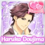 ICON - Haruka